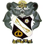 Sigma_nu_crest_small