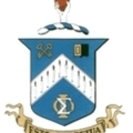 Crest_2_small