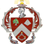 200px-triangle_fraternity_logo_small