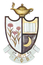 Big_gamma_phi_beta_crest