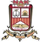 Small_964px-nak_emblem