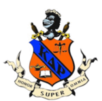 Small_200px-coat_of_arms_of_kappa_delta_rho