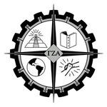 Small_gza