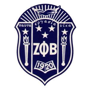 Big_zfb