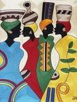 Small africanartwork3jpg