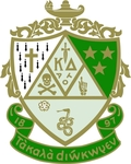 Small_kappa_delta_crest_large