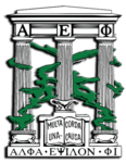 Small_alpha-epsilon-phi-symbol-ancient-greek-columns