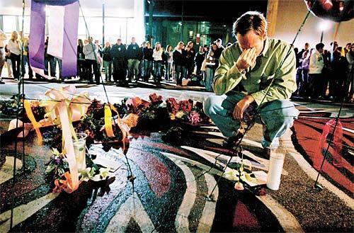 387-memorial-1-071031_standalone_prod_affiliate_74.jpg