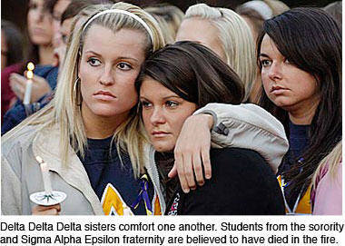 Tri_Delta_Sisters_at_Russell_House.jpg