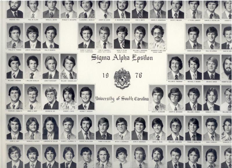 SC Delta 1976 Composite
