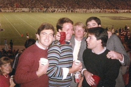 Fall Football Game 1980s.jpg