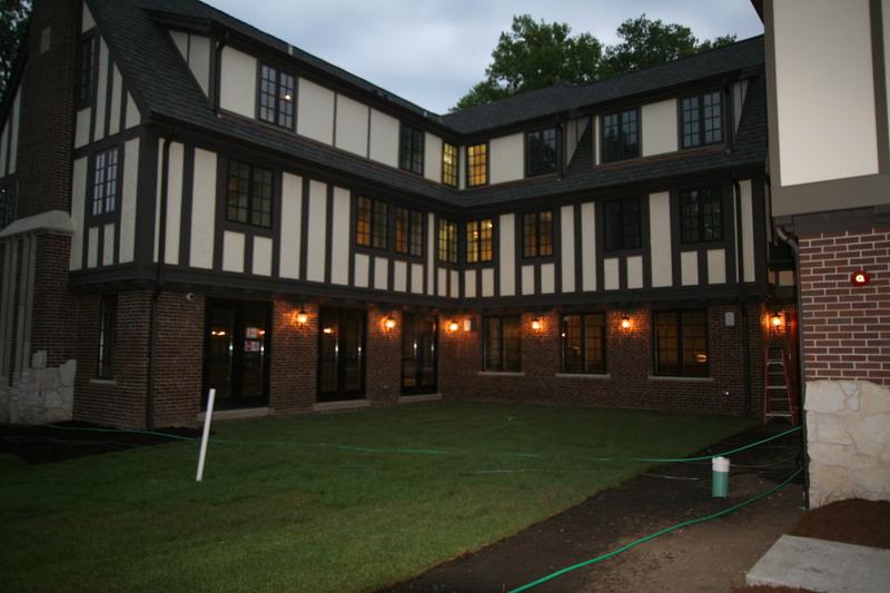 Gamma_courtyard