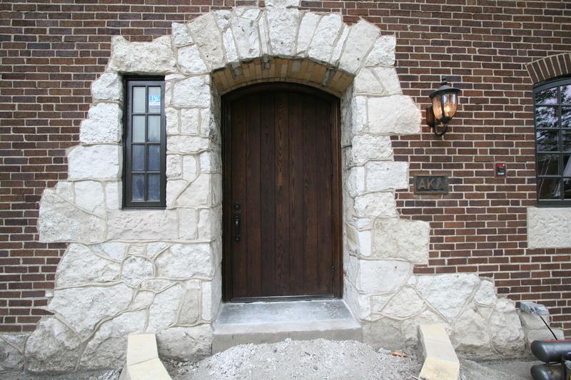 Gamma_front_door