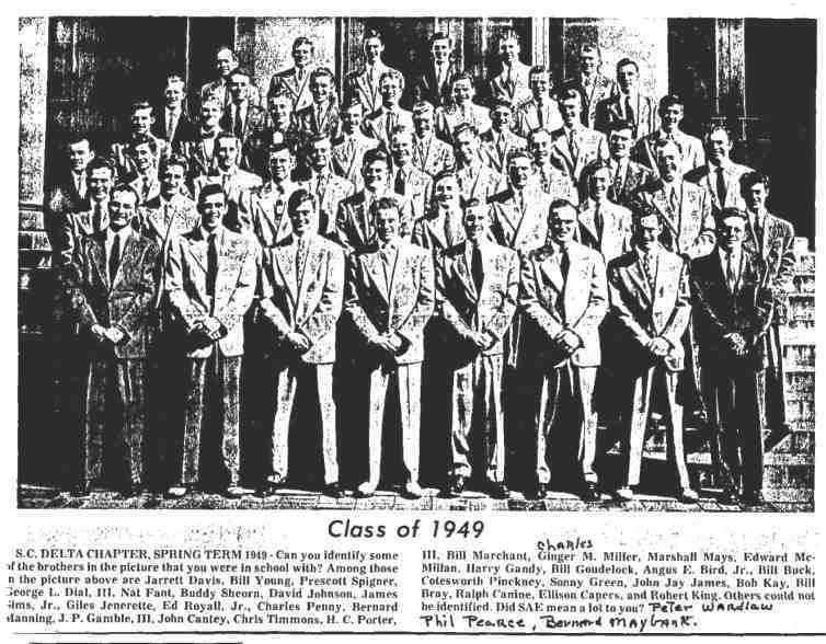 class_of_1949.jpg