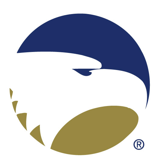 GSU Eagles Logo