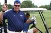 '77-82 Golf - Reunion 2009