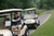 Thumb_beta_sigma_-_golf_091109__5_