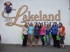 Lakeland Winery Tour