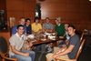 2010 Fall Meeting