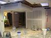 Renovations 2009