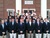 Thumb_sae_scde_fall_2010_pledge_class_-_2