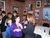 Thumb_sae_scde_parents_alumni_homecoming_2010_-15