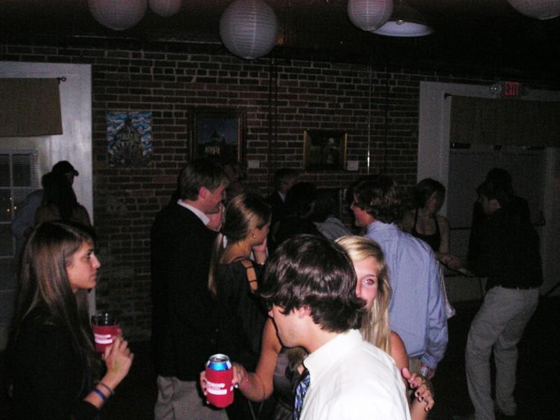 Sae_scde_parents_alumni_homecoming_2010_-32