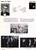 Thumb_delts-1958-la-ventana-composite-page-1