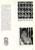 Thumb_delts-1960-la-ventana-composite-page-1
