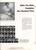 Thumb_delts-1960-la-ventana-composite-page-2