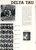 Thumb_delts-1961-la-ventana-composite-page-1