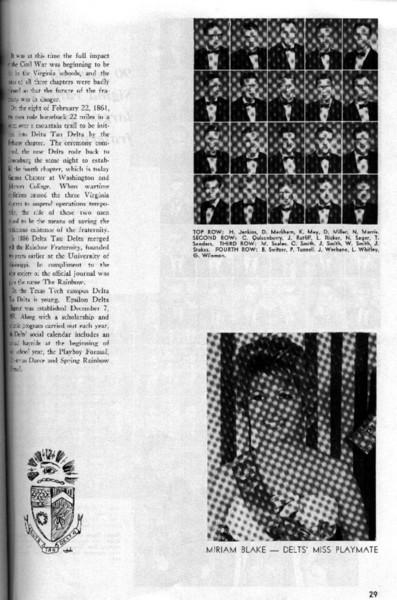 Delts-1961-la-ventana-composite-page-2