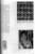 Thumb_delts-1961-la-ventana-composite-page-2