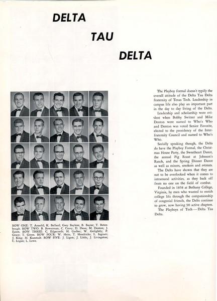 Delts-1962-la-ventana-composite-page-1