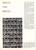 Thumb_delts-1963-la-ventana-page-1