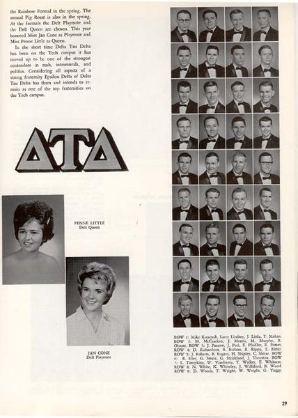 Delts-1963-la-ventana-page-2