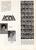 Thumb_delts-1963-la-ventana-page-2