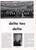 Thumb_delts-1964-la-ventana-composite-page-2