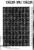 Thumb_delts-1965-la-ventana-composite-page-1
