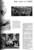 Thumb_delts-1965-la-ventana-composite-page-2