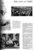 Thumb_delts-1965-la-ventana-page-2-thumbnail