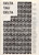 Thumb_delts-1967-la-ventana-composite-page-1