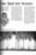 Thumb_delts-1967-la-ventana-composite-page-2