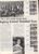 Thumb_delts-1968-annual-pic-2