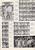 Thumb_delts-1968-la-ventana-composite-page-1