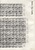 Thumb_delts-1971-annual-pic