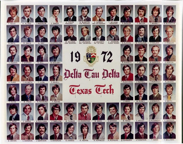 Delts-1972-composite