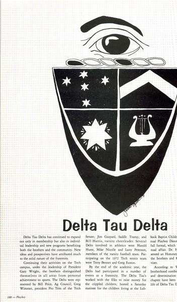 Delts-1972-la-ventana-page-1