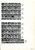 Thumb_delts-1972-la-ventana-page-2