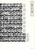 Thumb_delts-1973-la-ventana-page-2